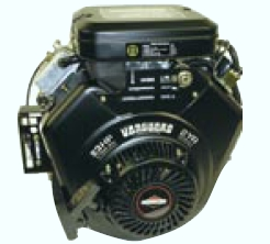 Briggs & Stratton 386447-3065 23 HP Vanguard Series