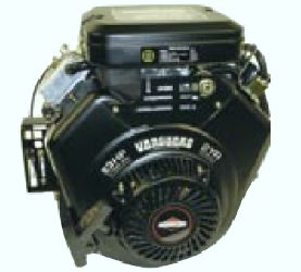 Briggs & Stratton 386447-3065-KC 23 HP Vanguard Series