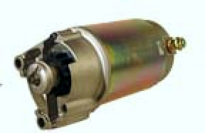 Briggs & Stratton Electric Starter Part No. 33-771