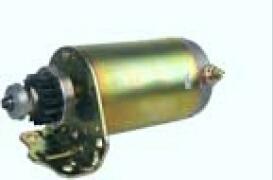 Briggs & Stratton Electric Starter Part No. 33-778