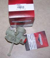Briggs Stratton Carburetor Part No. 795475
