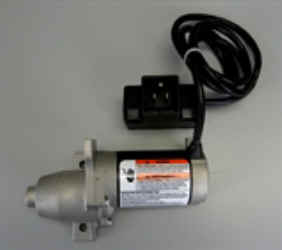 Briggs & Stratton Electric Starter Part No. 799038