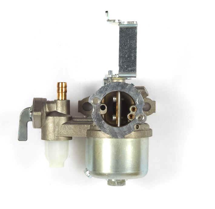 Briggs Stratton Carburetor Part No. 796447
