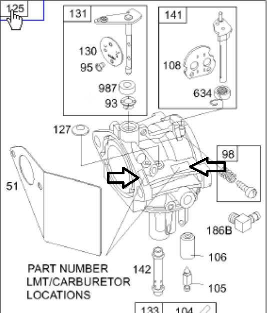Harley Deuce Diagram moreover Small Engine Carburetor Diagram as well 99 Electra Glide Wiring Diagram together with Sportster Carb Vacuum Line Wiring Diagrams moreover  on harley cv carburetor tuning issues