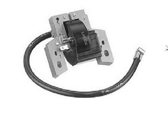 Briggs & Stratton Ignition Coil Part No. 33-341