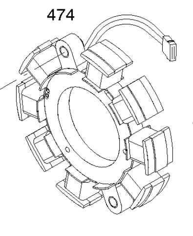 Briggs Coil Diagram