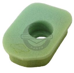 Briggs & Stratton Air Filters Part No. 4104