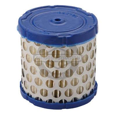 Briggs & Stratton Air Filters Part No. 4137