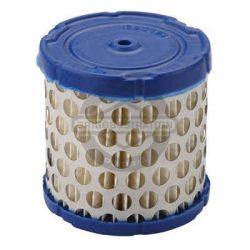 Briggs & Stratton Air Filters Part No. 4137