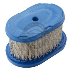 Briggs & Stratton Air Filters Part No. 4197