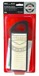 Briggs & Stratton Air Filters Part No. 5077K