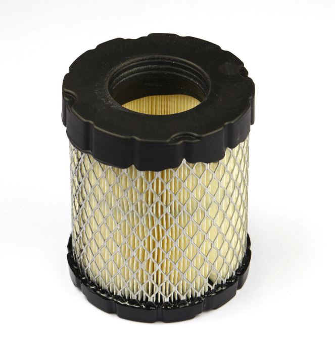 Briggs & Stratton Air Filters Part No. 798897