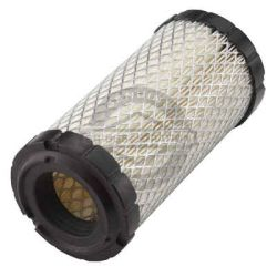 Briggs & Stratton Air Filters Part No. 4234