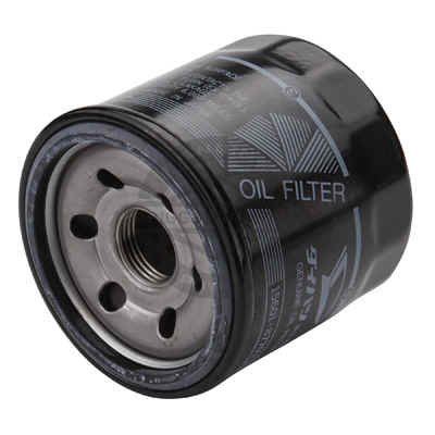 Briggs & Stratton Oil Filters Part No. 820314