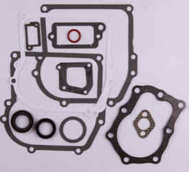 Briggs Stratton Gasket Set Part No. 391662