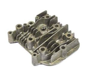 Briggs Stratton Cylinder Head Part No. 594989
