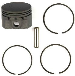 Briggs Stratton Piston Part No. 793214