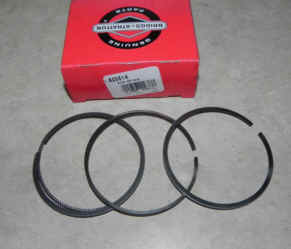 Briggs & Stratton RING SET-010 Part Number 825514