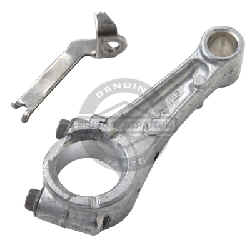 Briggs Stratton Connecting Rod Part No. 699655