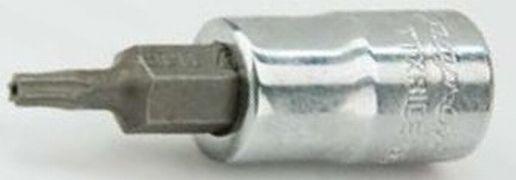 19455 Torx E5 Socket
