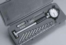 19487 Dial Bore Gauge