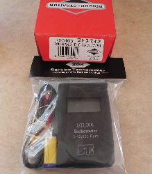 795163 Hand Held Tiny-Tach Diagnostic Tool