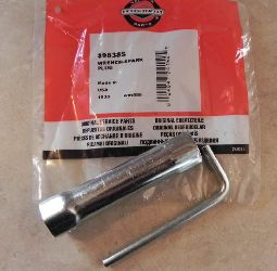 89838S Spark Plug Wrench