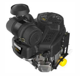 Briggs & Stratton 49R977-0004-G1 Vanguard 26 HP With EFM