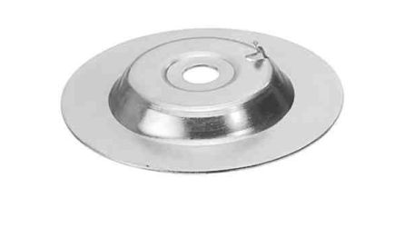 Spindle Brake Disc Part No 44-364