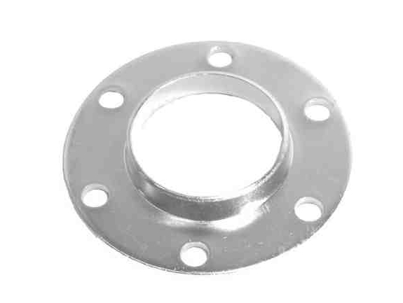 Open Bearing Cup Part No 45-135