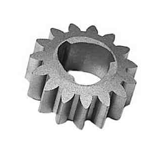 Pinion Gear Part No 51-013