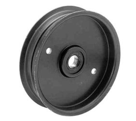 Idler Pulley Part No 78-006