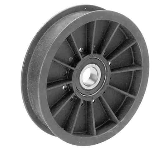 Idler Pulley Part No 78-007