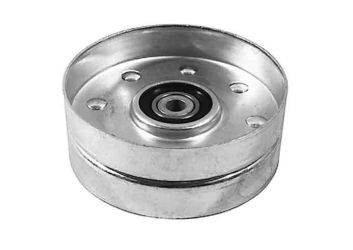 Idler Pulley Part No 78-020