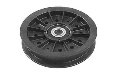 Idler Pulley Part No 78-021