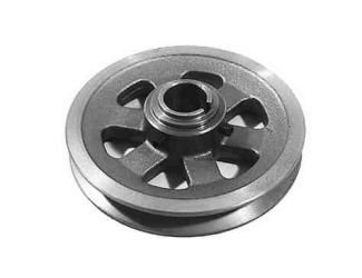 Pulley Part No 78-640