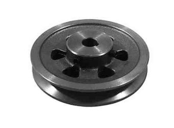 Pulley Part No 78-643