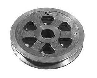 Spindle Pulley Part No 78-649