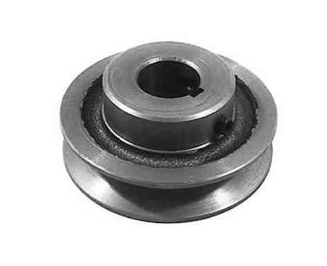 Pulley Part No 78-650