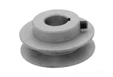 Pulley Part No 78-677