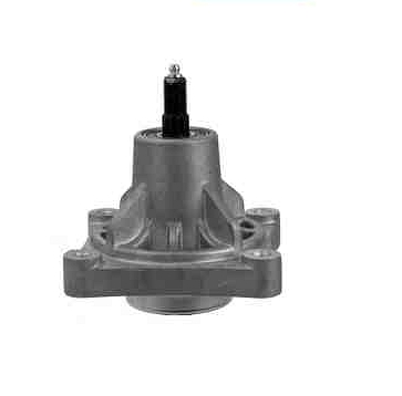 Spindle Part No 82-015