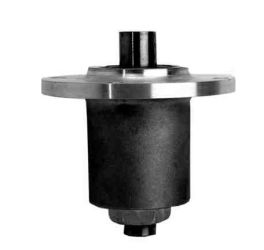 Spindle Part No 82-016