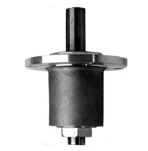 Spindle Part No 82-018