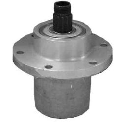 Spindle Assembly Part No 82-328