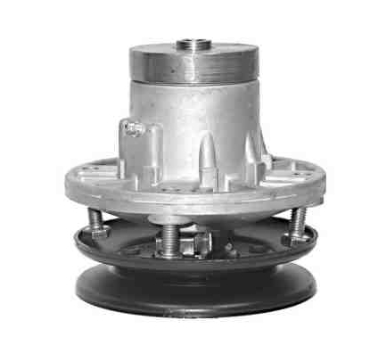 Spindle Assembly Part No 82-332