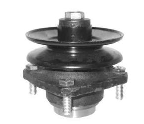 Spindle Assembly Part No 82-341