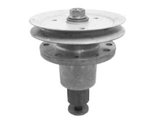 Spindle Assembly Part No 82-344