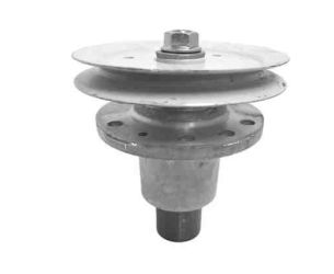 Spindle Assembly Part No 82-347