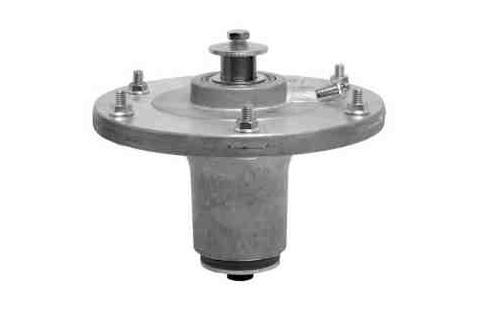 Spindle Assembly Part No 82-351