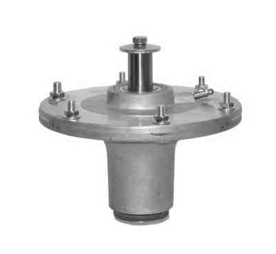 Spindle Assembly Part No 82-352
